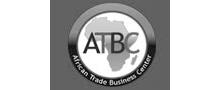 African Trade Business Center