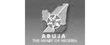 Abuja: The Heart of Nigeria