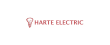 Harte Electric