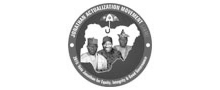 Jonathan Actualization Movement