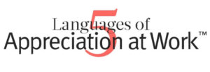5-languages-of-appreciation