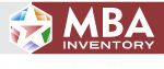 mba-inventory-logo