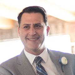 Seth-Kaplan_cwc-bio